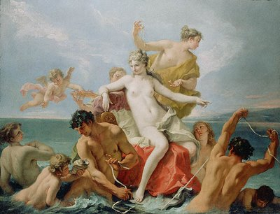 [Afrodite++-+Sebastiano+Ricci,+Triumph+of+the+Marine+Venus.jpg]