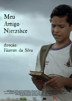Meu-Amigo-Nietzsche-cartaz1--e1378863217301 (1)