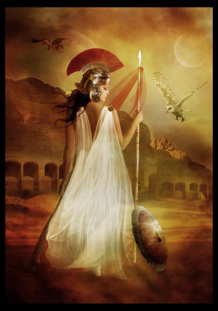 Athena-03.jpg.pagespeed.ce.3Kvf2xjp7N
