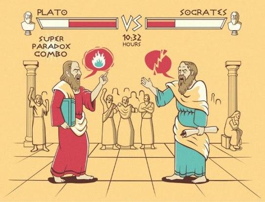 combate-filosofico