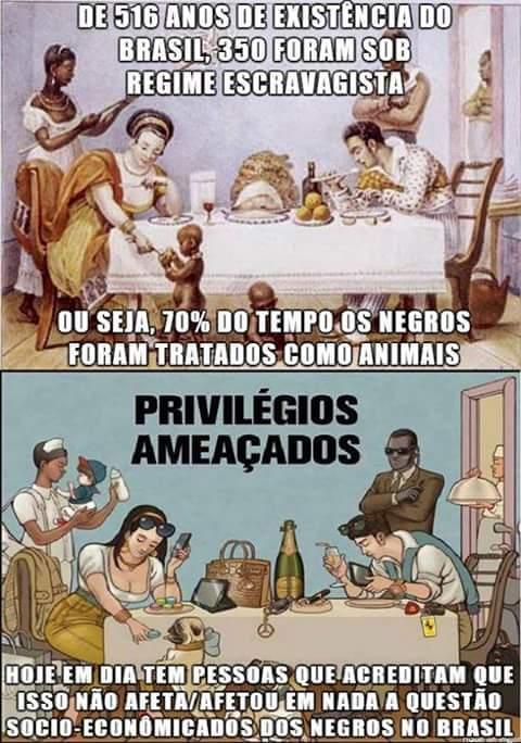 escravos modernos