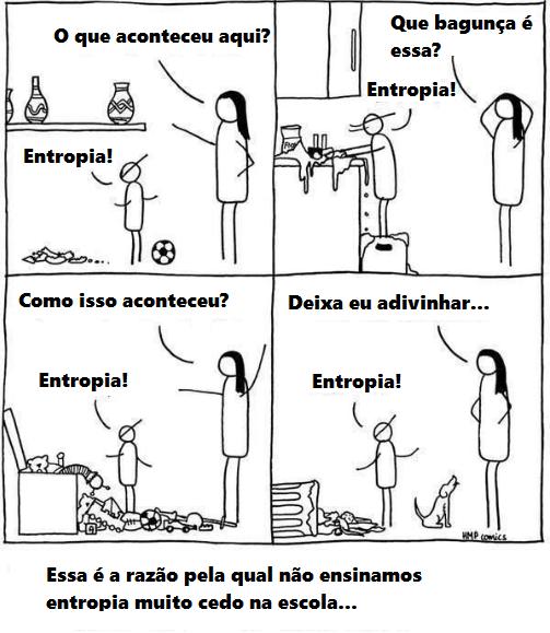 entropia.png