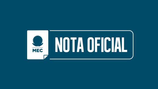 p_nota_oficial