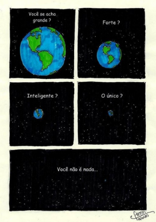 nada.png