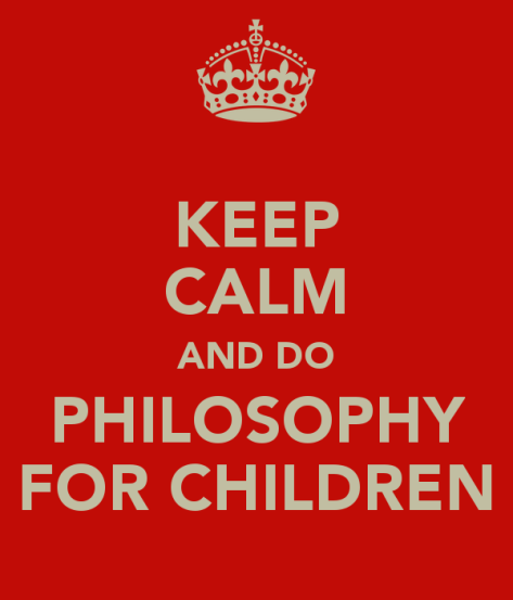 keep-calm-and-do-philosophy-for-children-4.jpg
