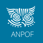 anpocs_logo