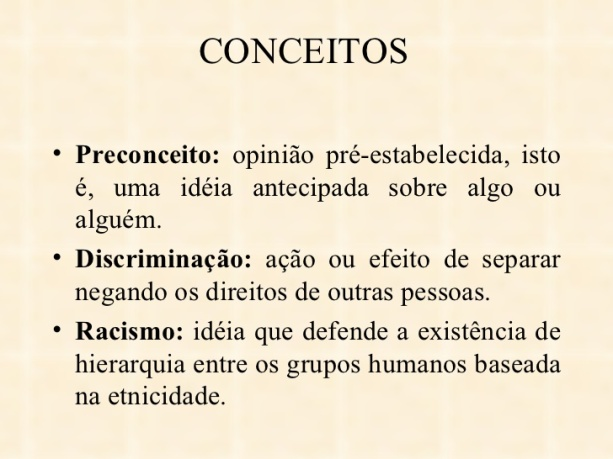 preconceito-racial-1-728