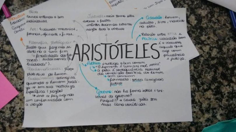 1aristoteles