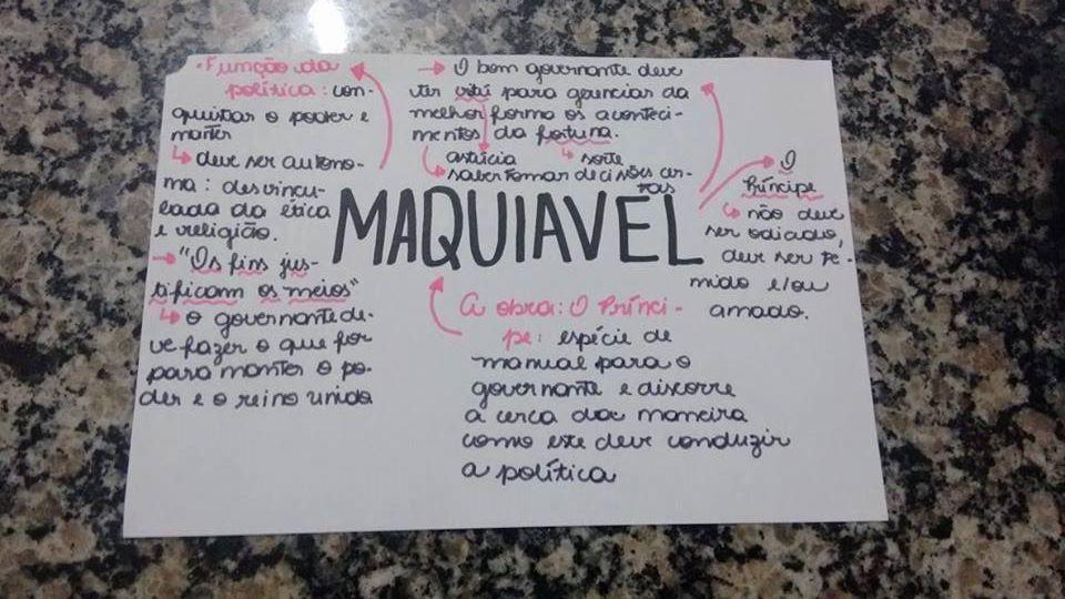 1maquiavel