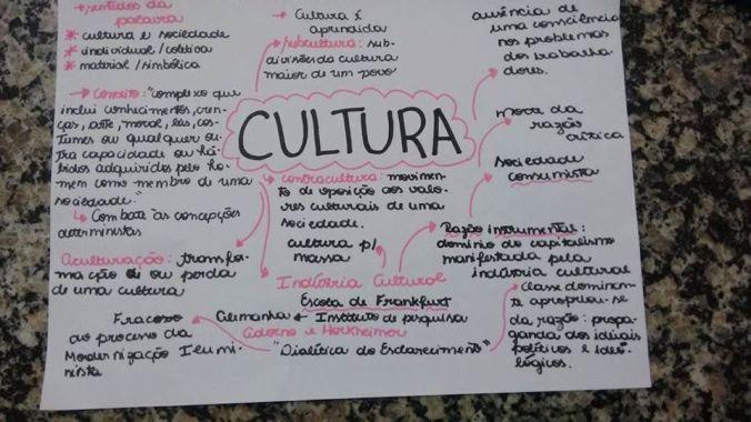 2cultura