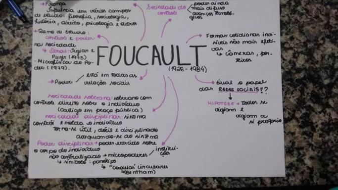 2foucault