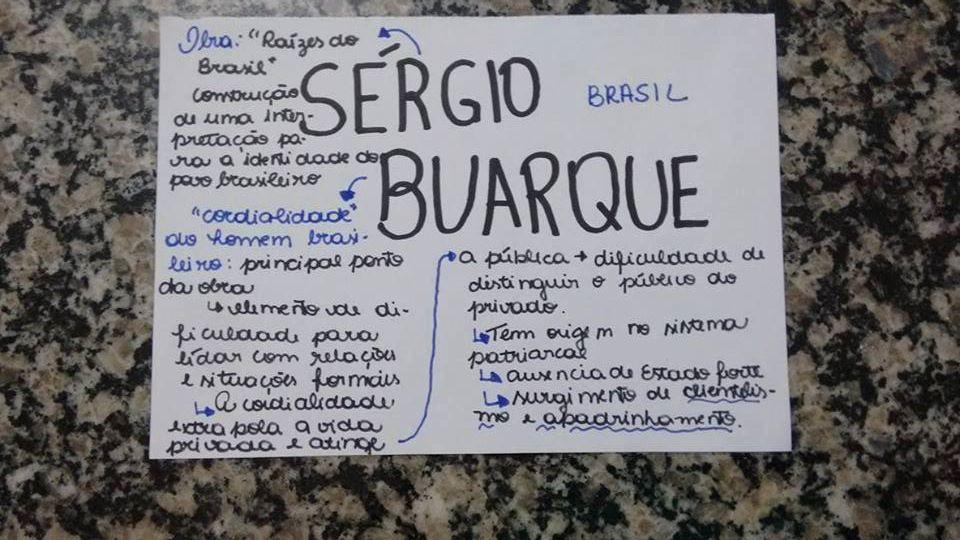 2sergiobuarq