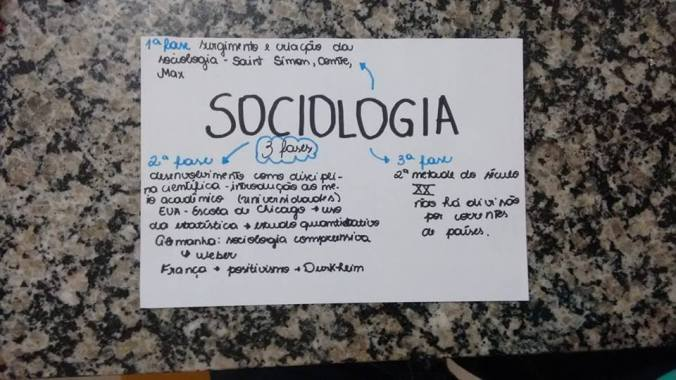 2sociologia1