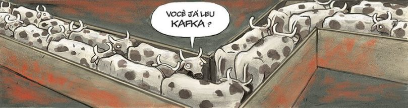 ja-leu-kafka