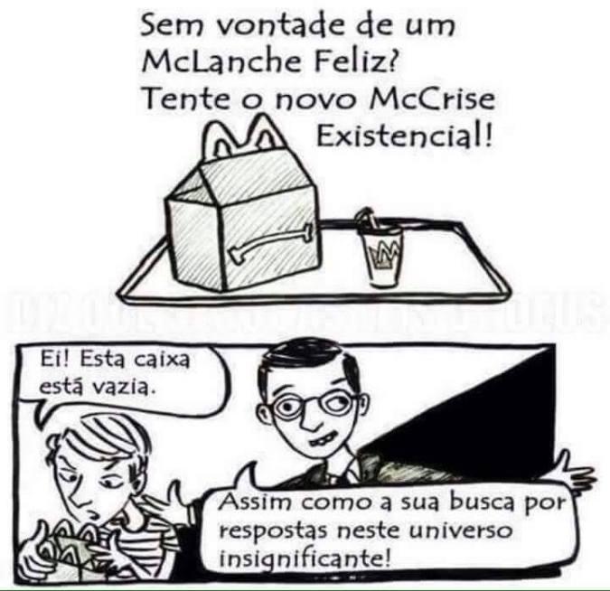 mc-sartre