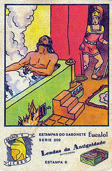 icaro06
