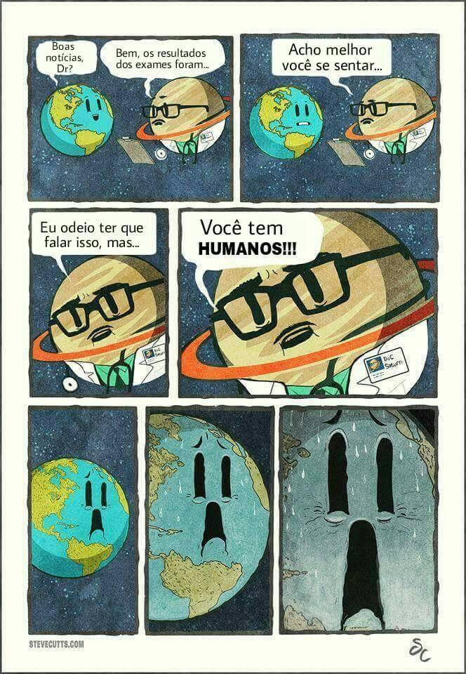terra humanos.jpg