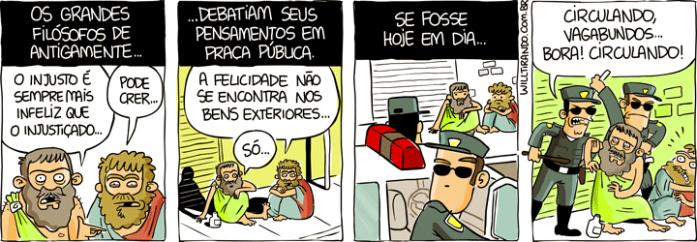 FILÓSOFOS-EM-PRAÇA-PÚBLICA