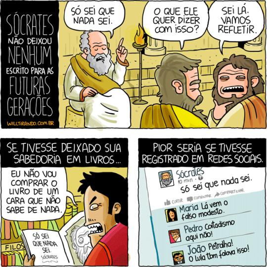SÓCRATES-NÃO-SABIA-DE-NADA.png