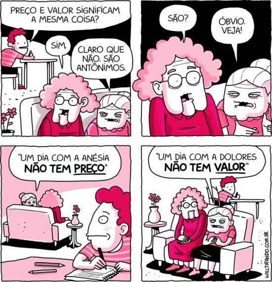 ANESIA-PREÇO-E-VALOR-1
