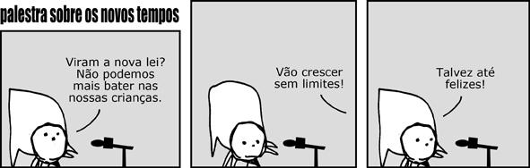 tirinha1695