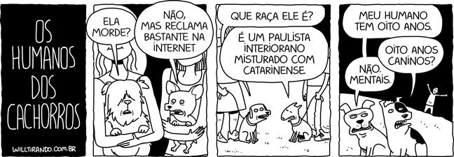 VIVA-INTENSAMENTE-OS-HUMANOS-DOS-CÃES