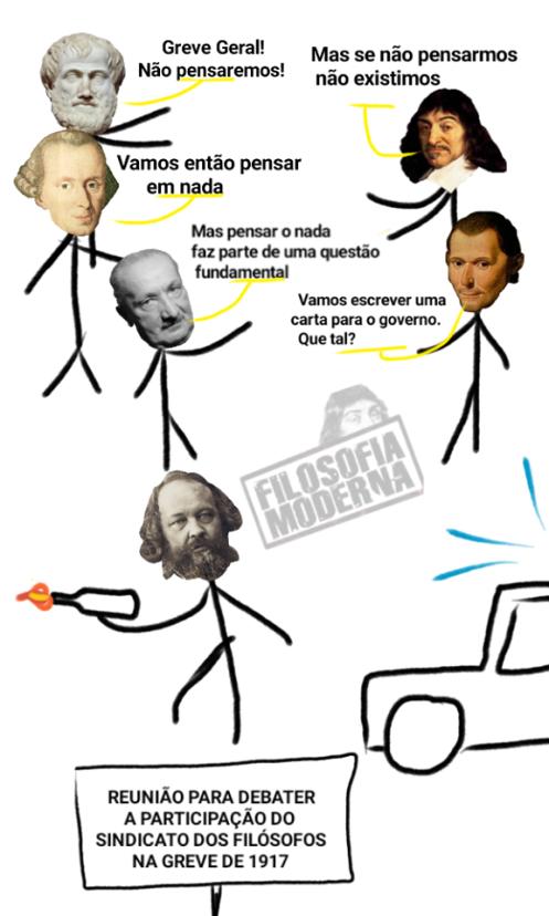 greve filosofo.png
