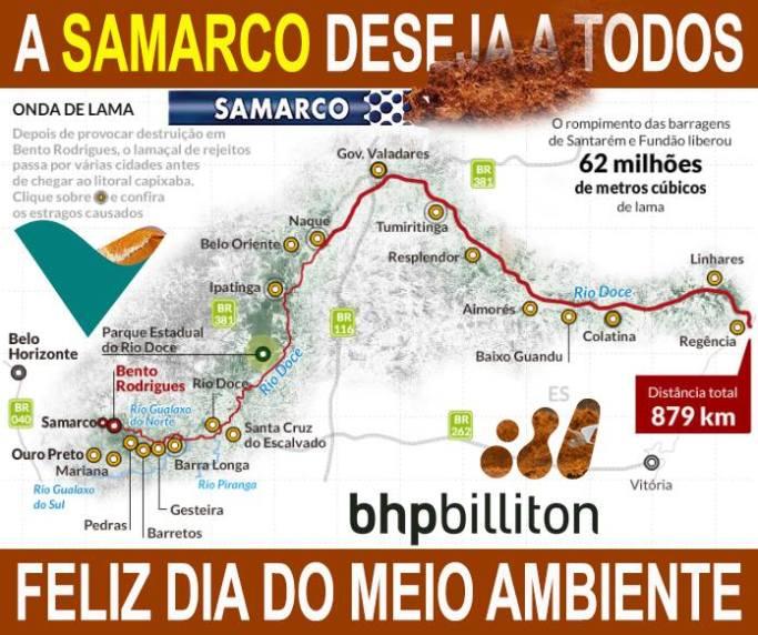 samarco.jpg