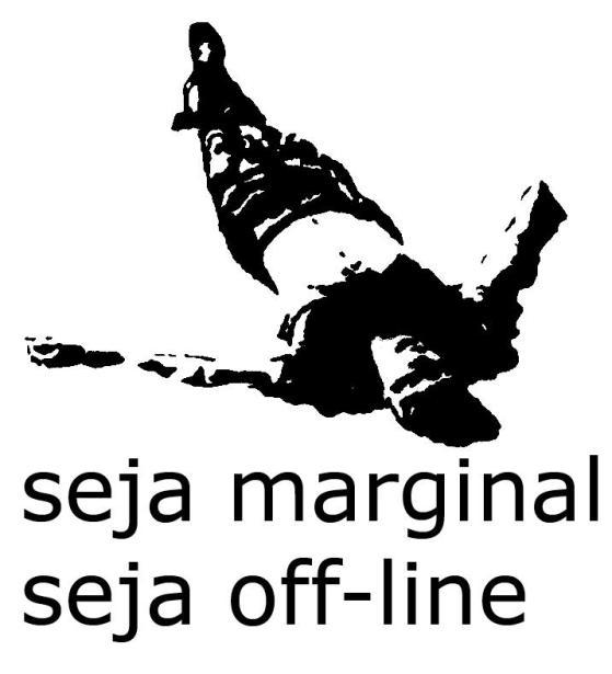 seja off line.jpg