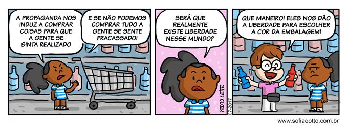 livre.png